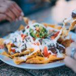 Restaurantes en Toronto con comida latina