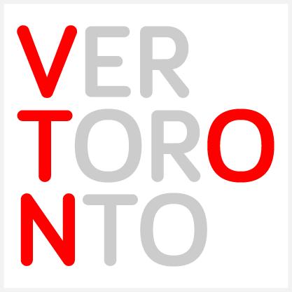 TORONTO – Guía de viajes de Toronto – Ver Toronto